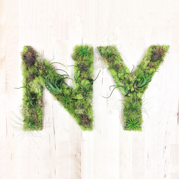 NYC-plant-art-living-wall-planter-600x600.jpg