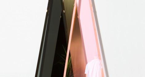 Mirror_1-470x250.jpg