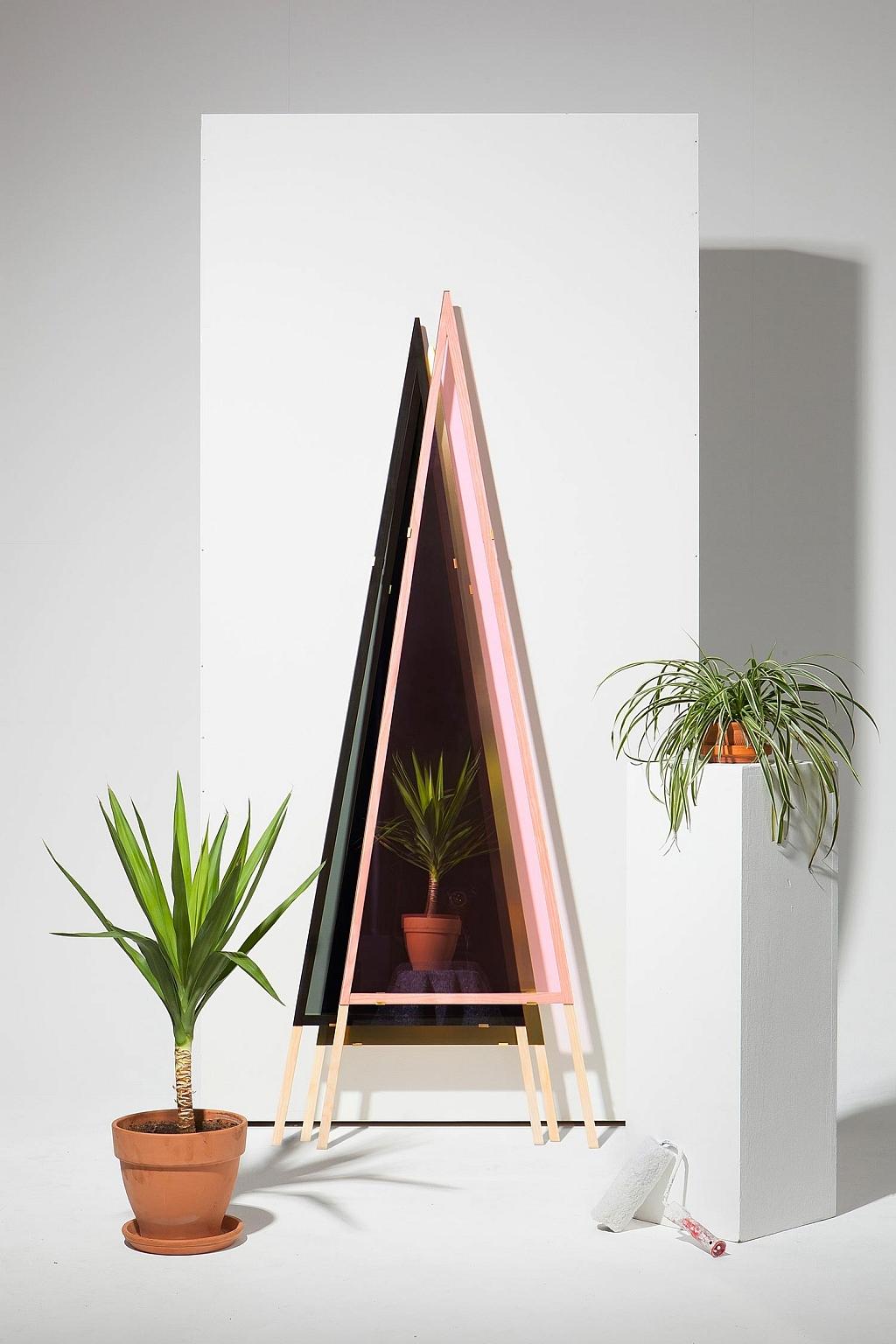 layered-glass-and-brass-123-mirror-1-1024x1536.jpg
