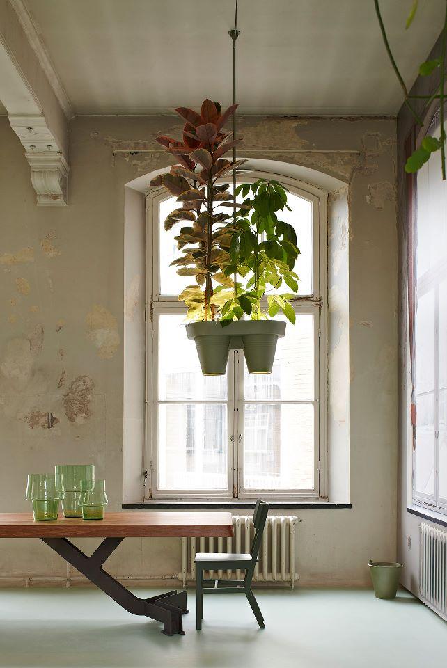 Botanic-Bucket-Light-van-Roderick-Vos.jpg