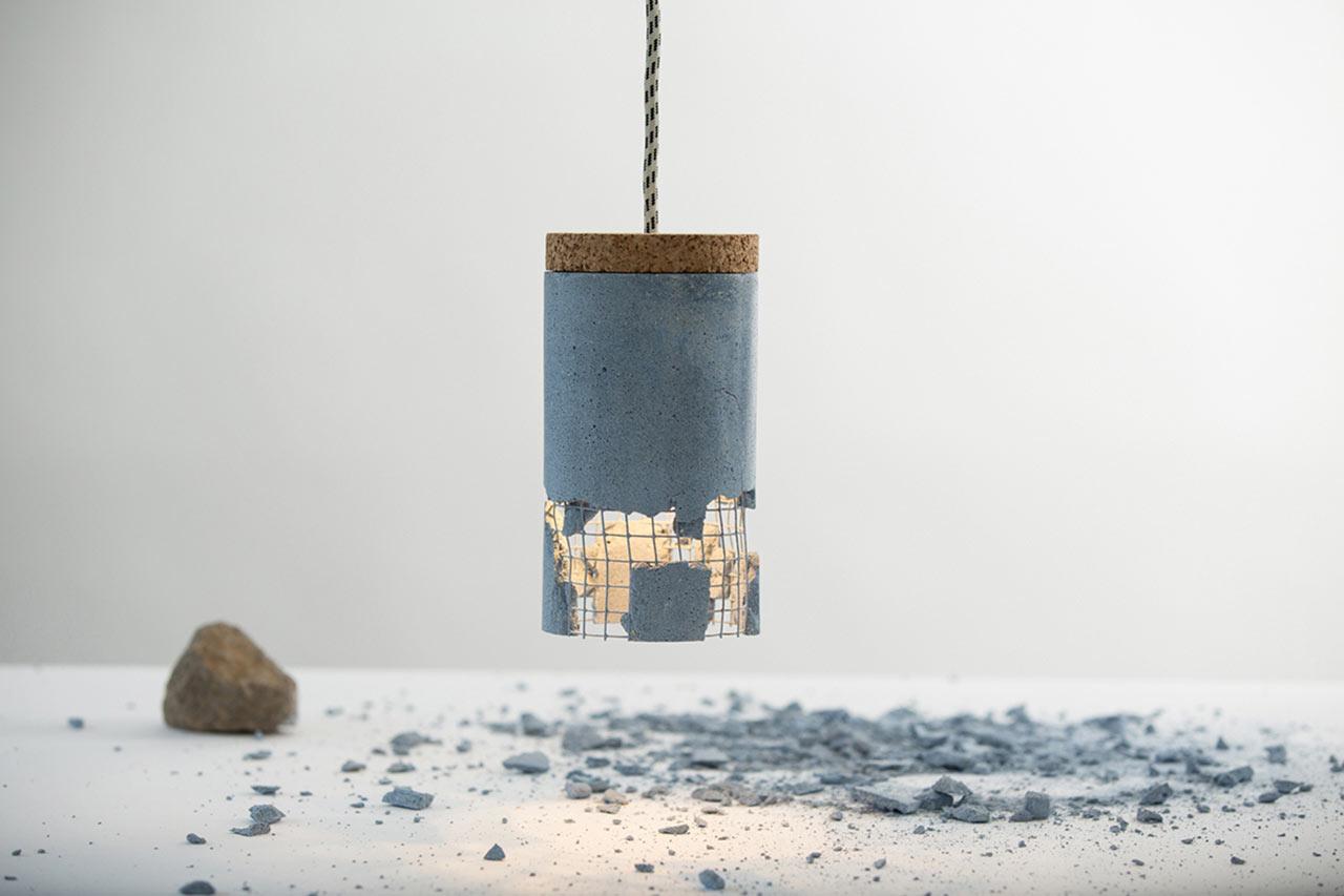 slash-lamp-concrete-lighting-1.jpg
