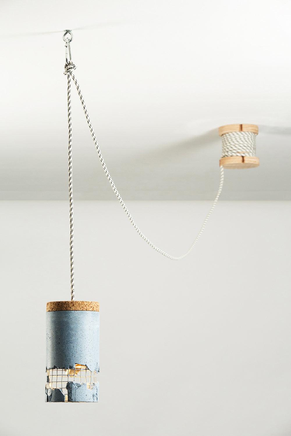 slash-lamp-concrete-lighting-ceiling.jpg