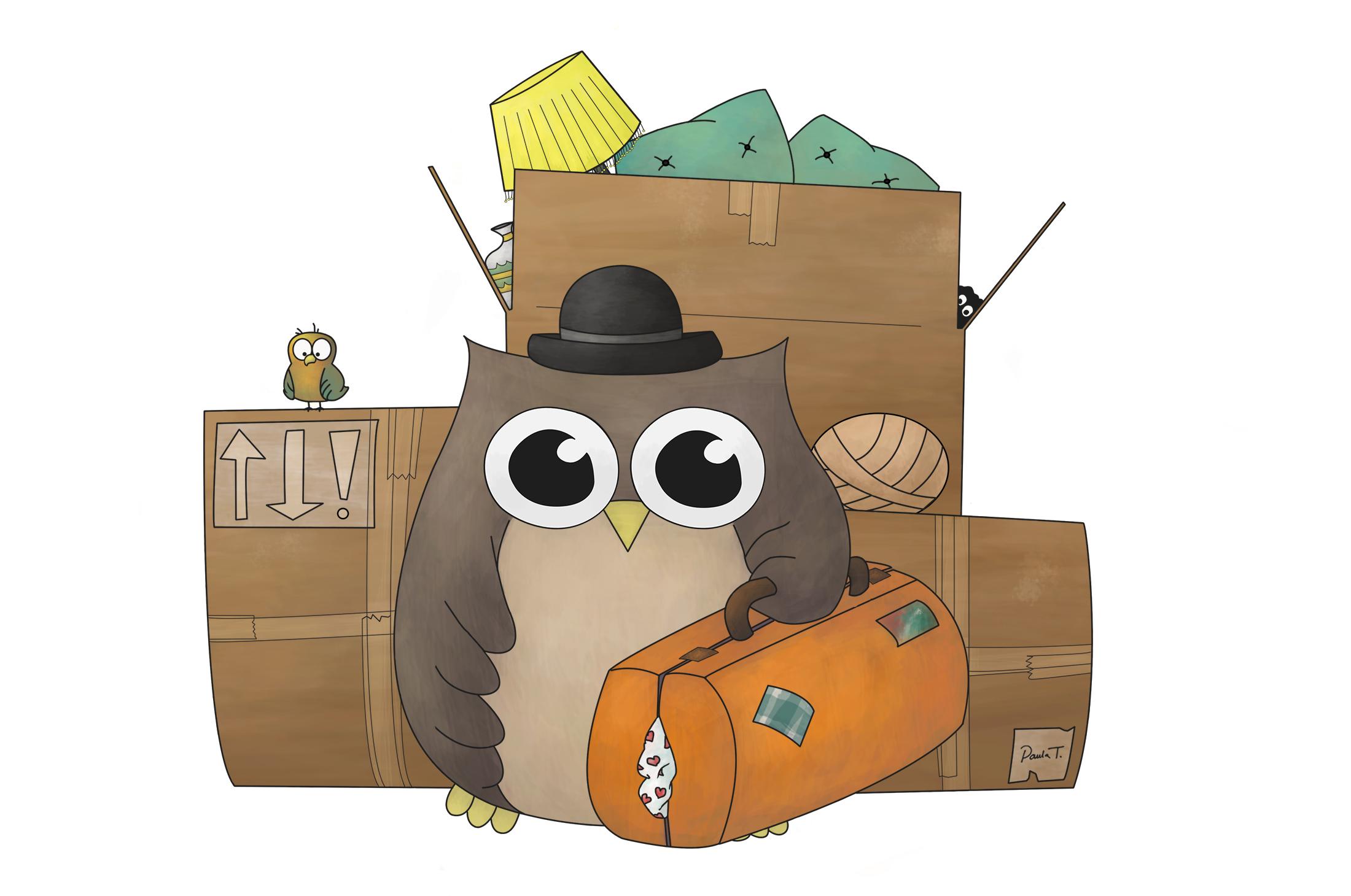 moving_owl.jpg