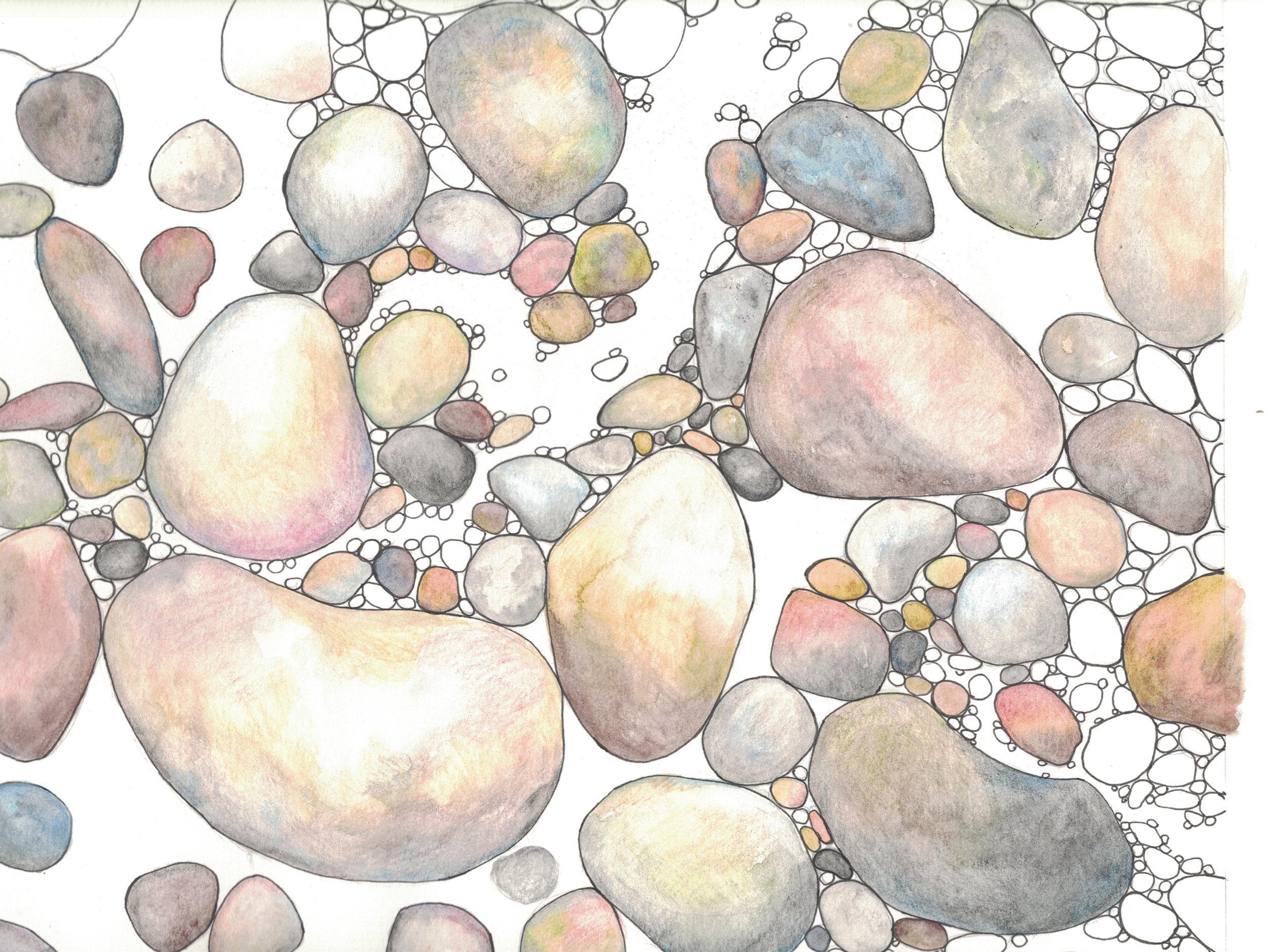 stony run 1.jpg