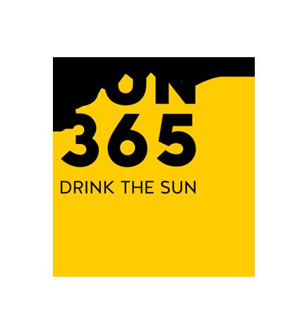 SUN365_logo_black.png