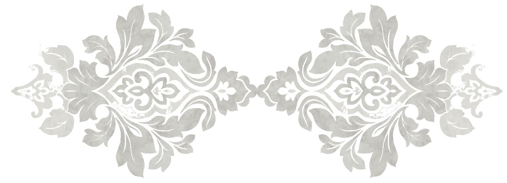 Floral Crest