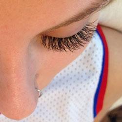 Eyelash-Extension-Close-Up.jpg