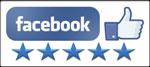 Facebook-five-stare.jpg
