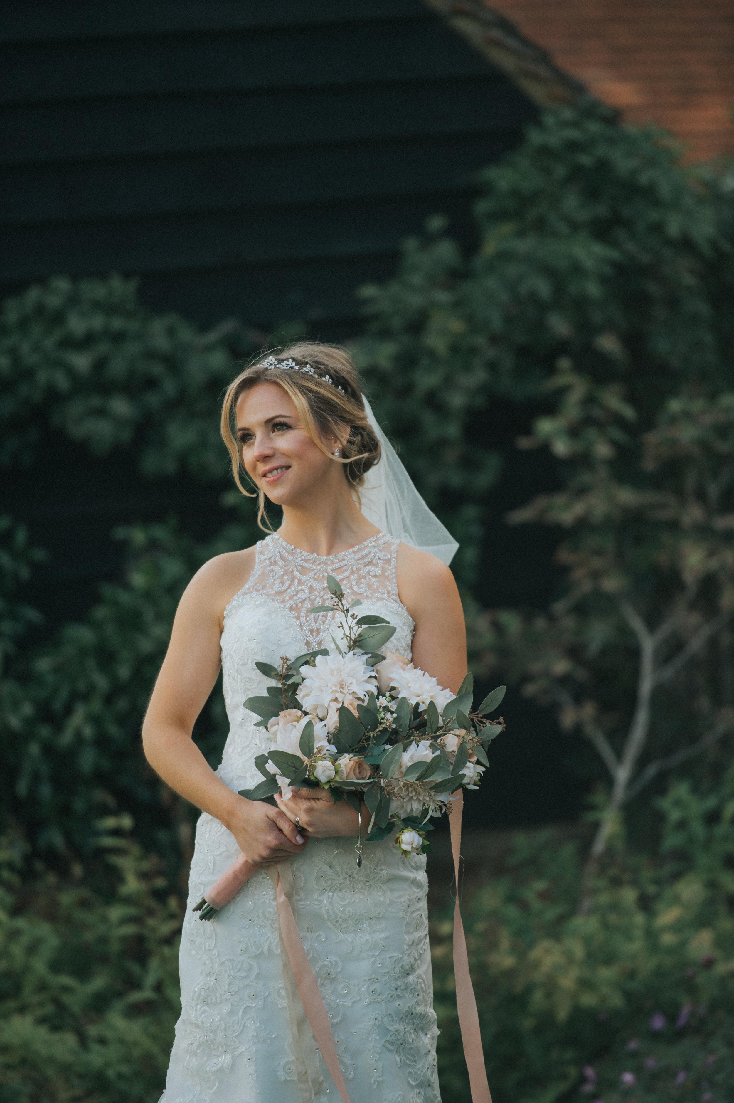 Brides-Makeup-Beautician-SB-Beauty.jpg