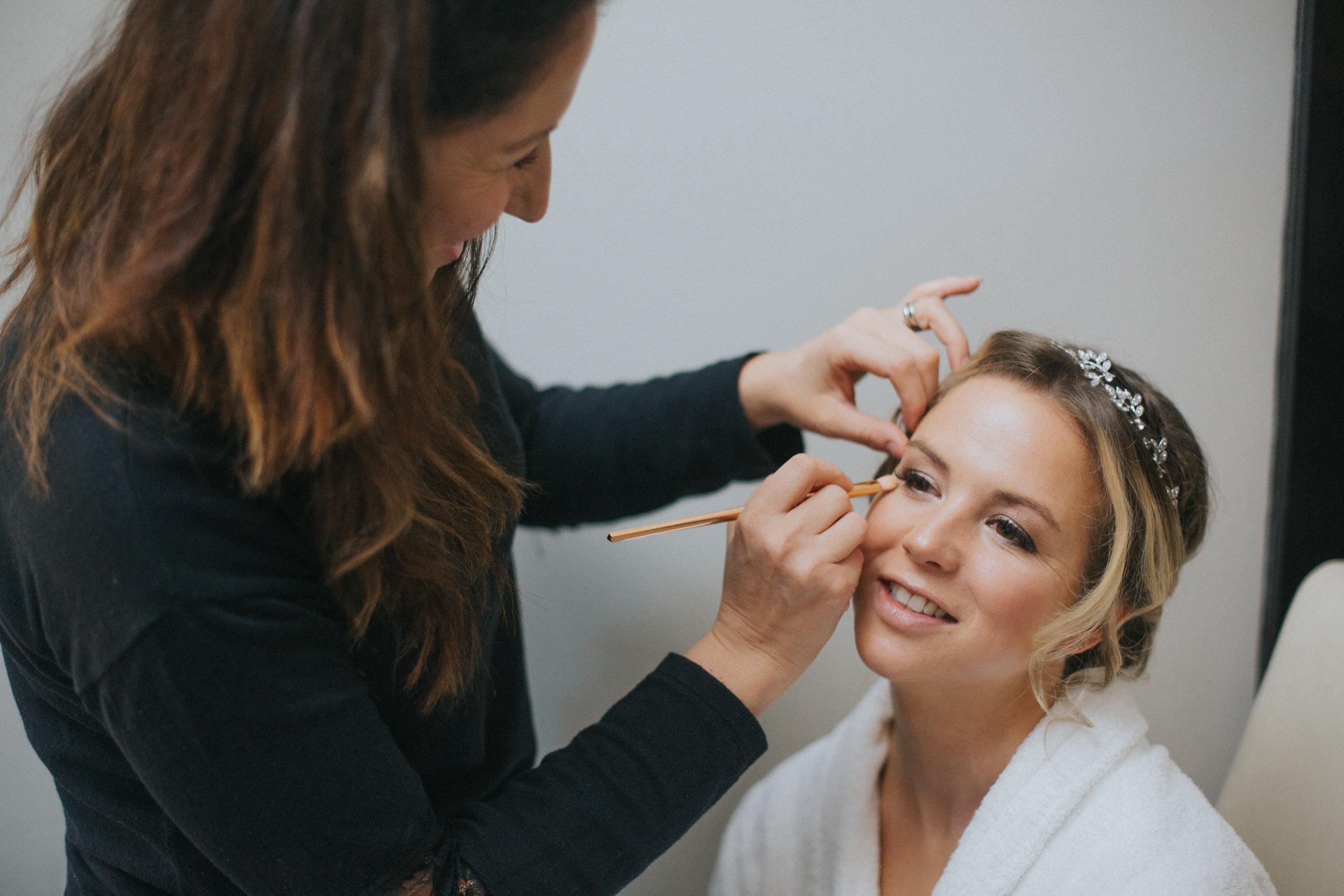 SB-Beauty-Wedding-Makeup.jpg