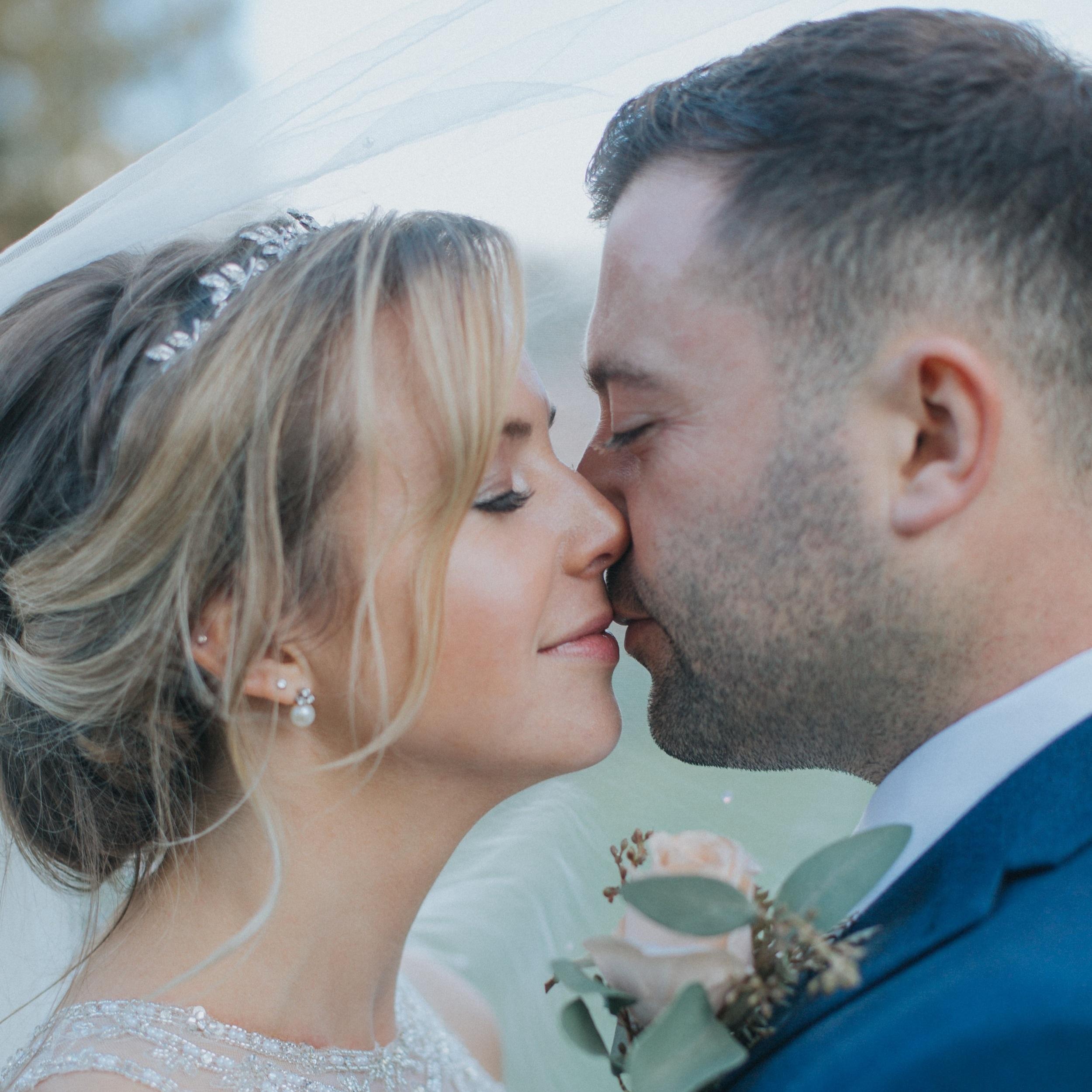 Wedding-Bridal-Makeup-Beautician.jpg