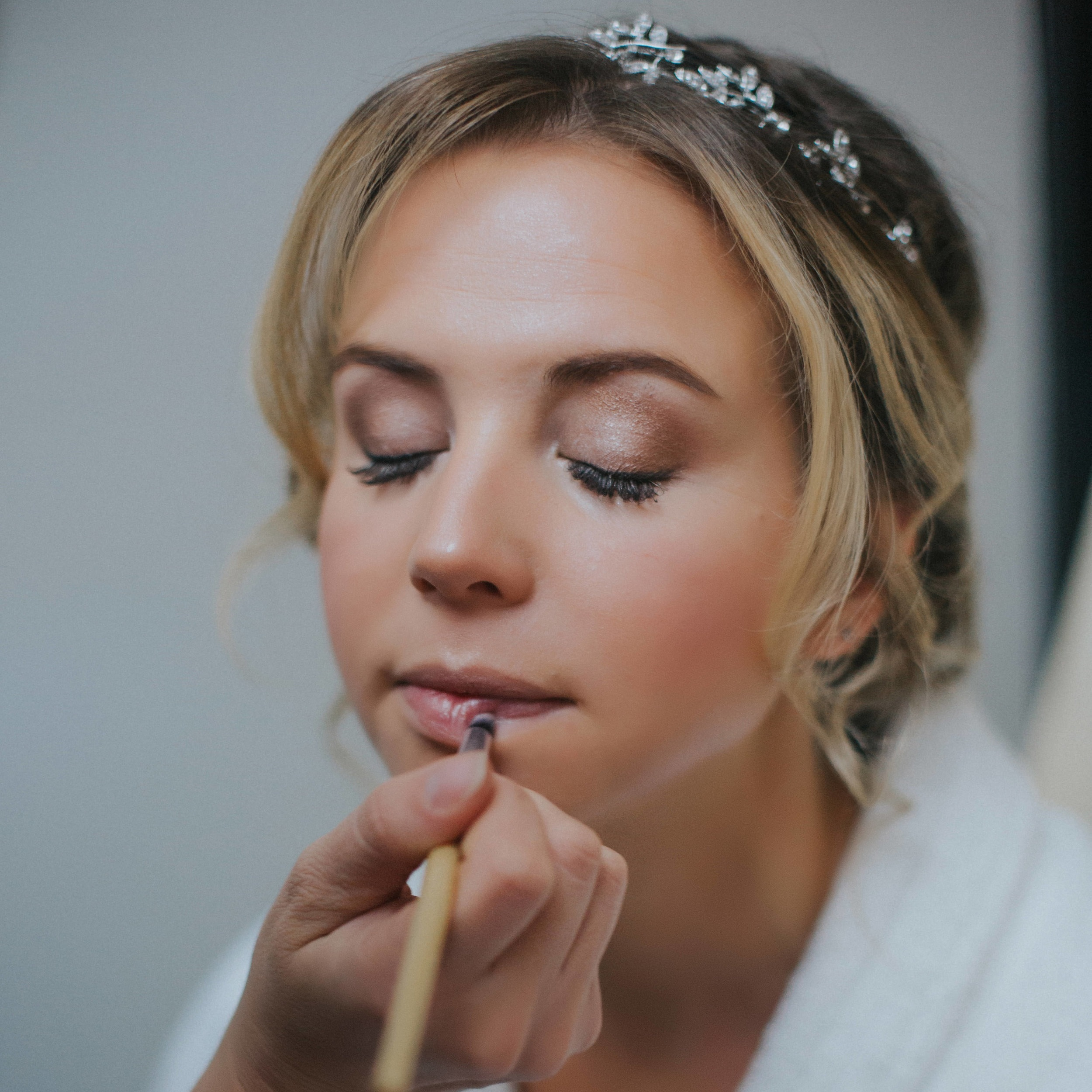 SB-Beauty-Bridal-Makeup-Wedding-Day.jpg