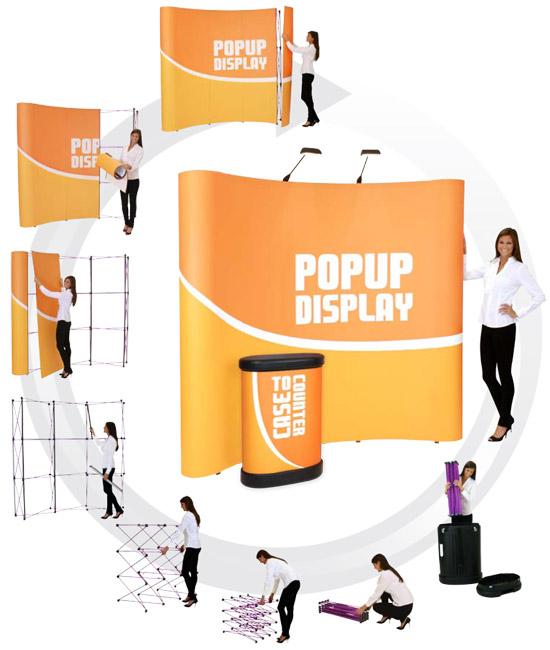 popup3.jpg