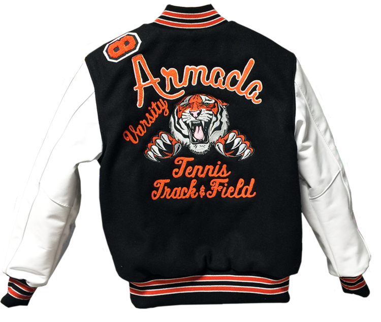 Armada-VarsityJacket-TennisTrack-ChainstitchChenilleLettering-Roomfor3moreSports-GetCustomized-wb.png