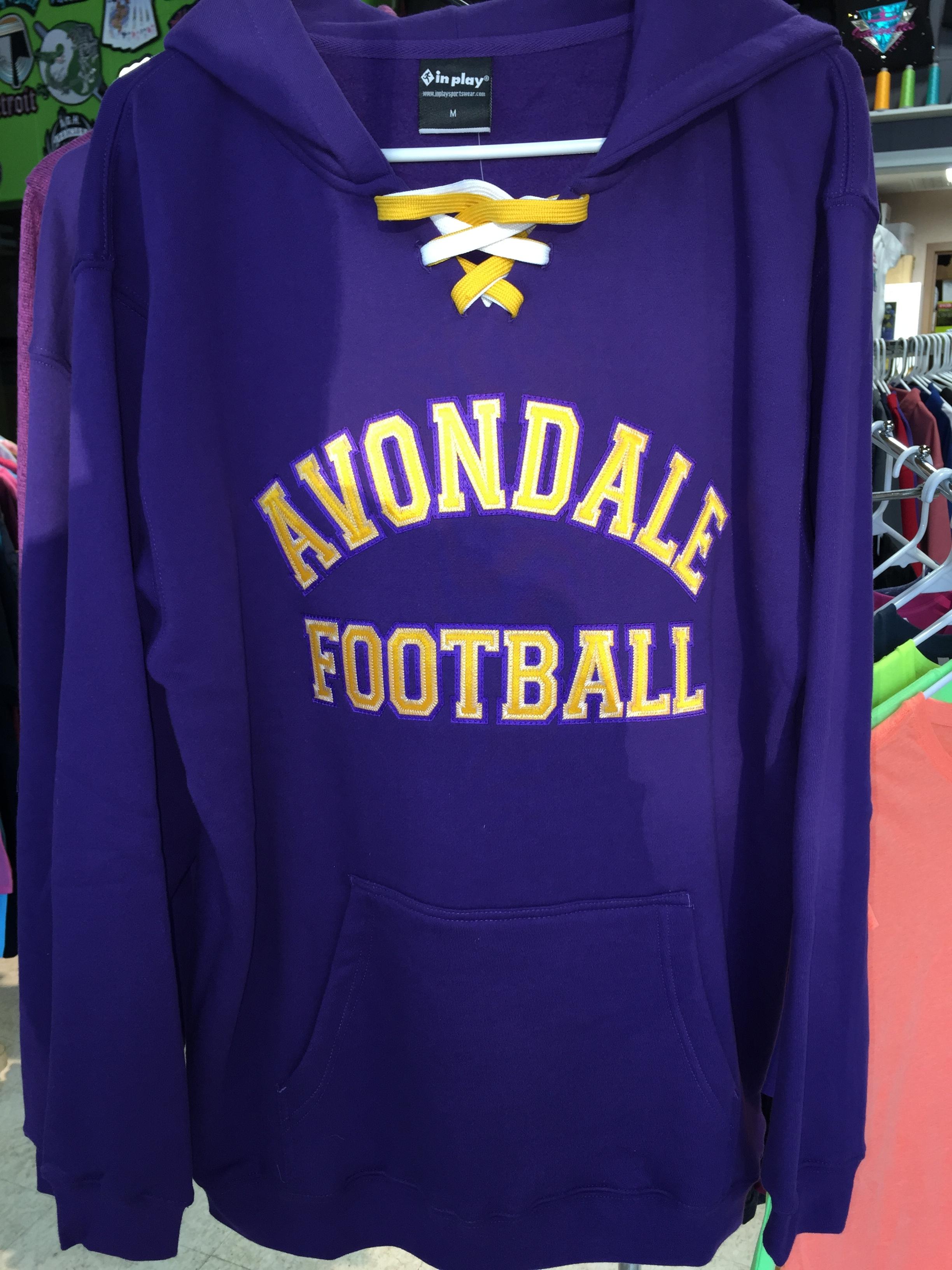 AvondaleFootball.JPG