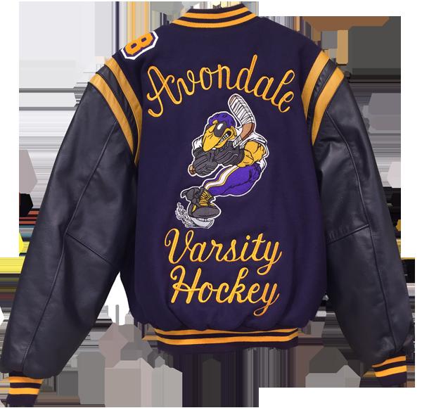 AvondaleVarsityHockey-CustomBeeYellowJacket-GetCustomized-wb.png