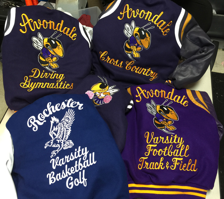 GetCustomized-rochester-basketball-avondale-diving-Gymnastics-CrossCountry-wb.png