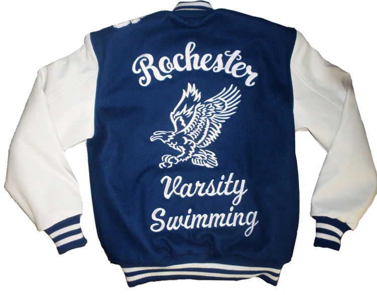 RochesterHighSchoolVarsityJacketSwimming-GetCustomized-wb.png