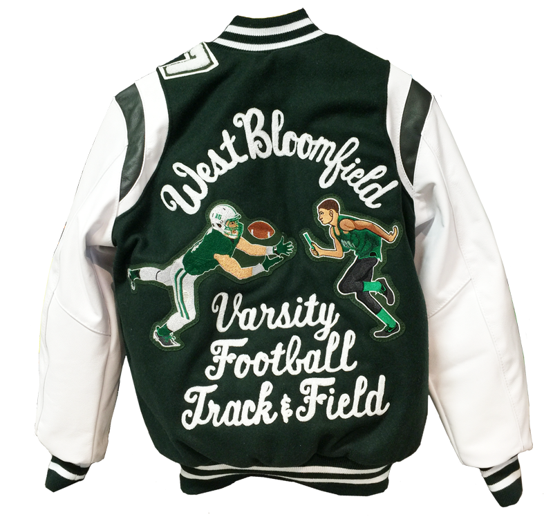 WestBloomfieldFootballTrackField-GetCustomized-wb.png