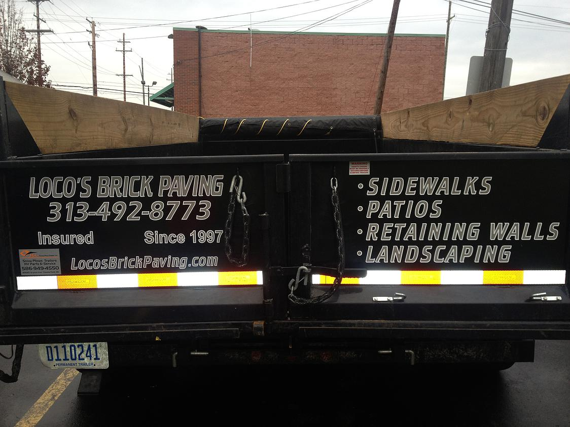 Locos-brickpaving-trailerback.jpg