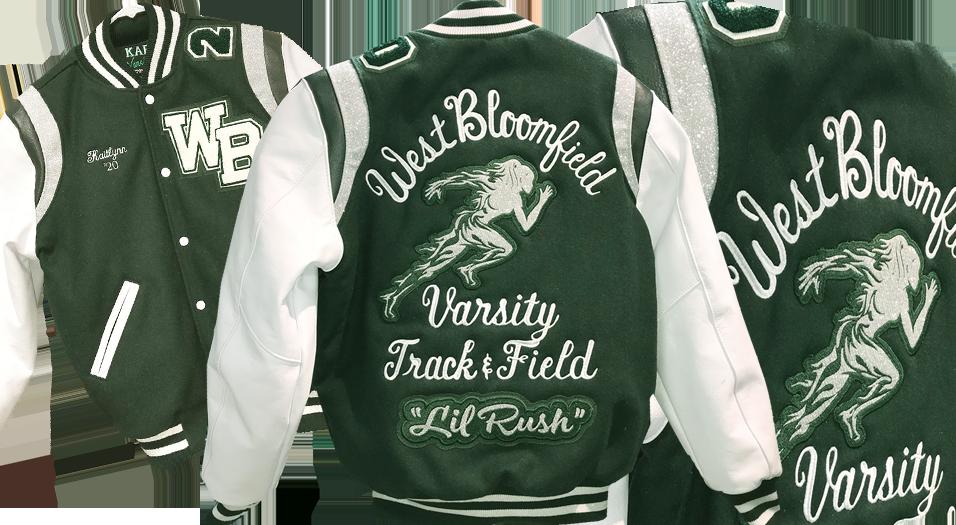 2017-11-20WestBloomfieldTrackDiamondSparklebyGetcustomized-TrackGirl-Rush-1.png