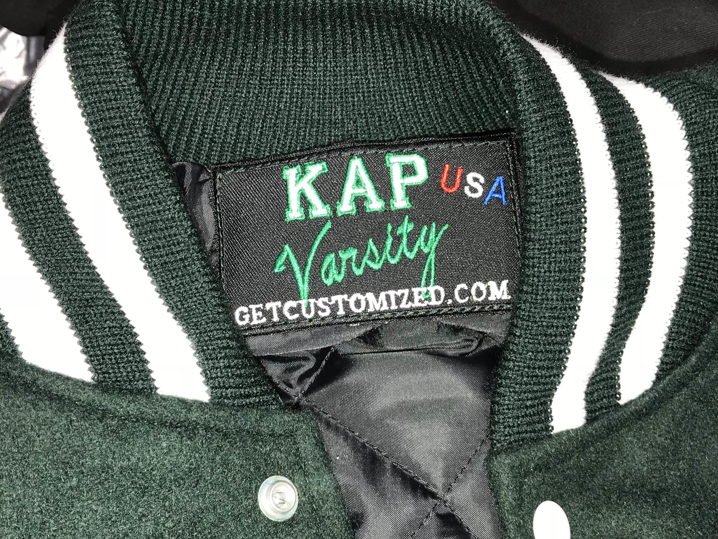 KAPvarsity-tagcollar.jpg