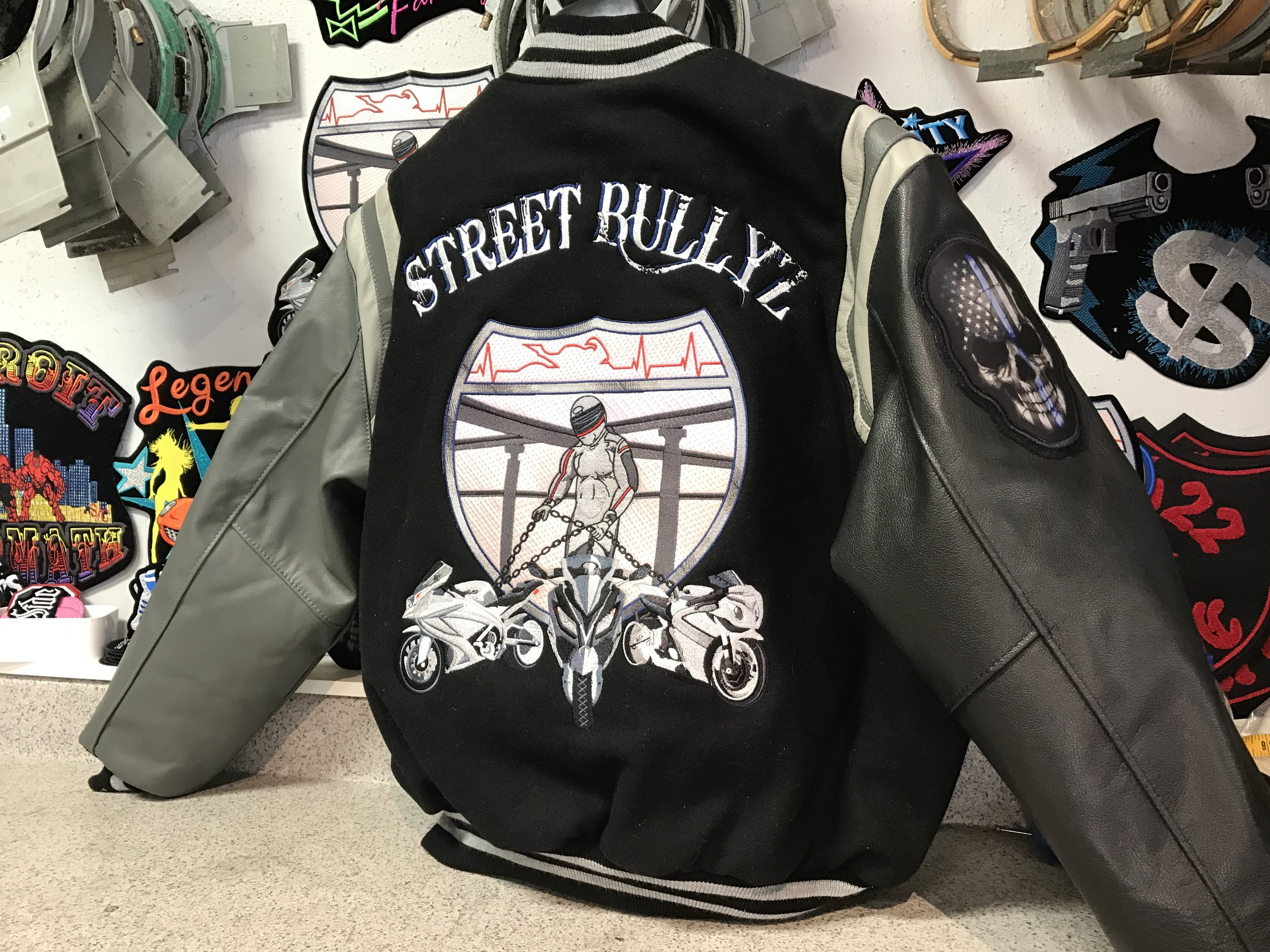 Streetbullys2017-03-16 18.33.42 (6).jpg