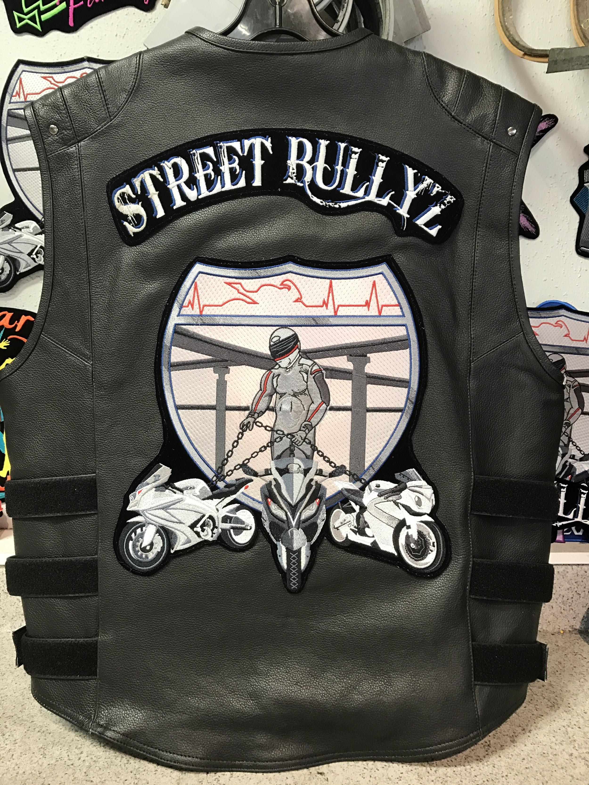 Streetbullys2017-03-16 18.33.42 (2).jpg