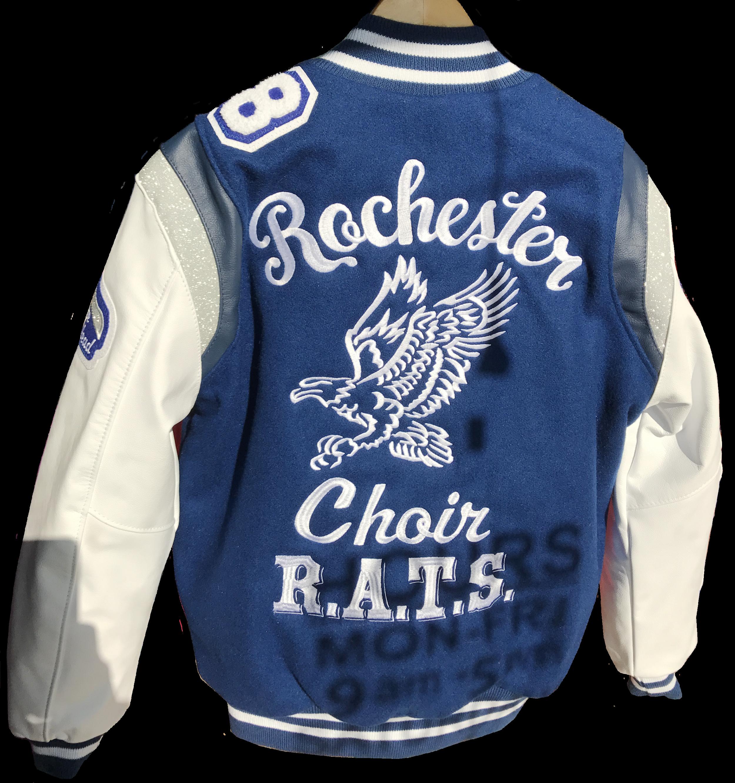 RochesterDSP-Choir-backcp2.png