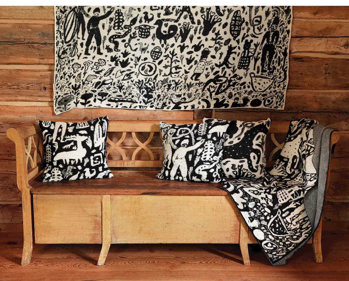 swedish_cabin_pillows_blankets.jpg
