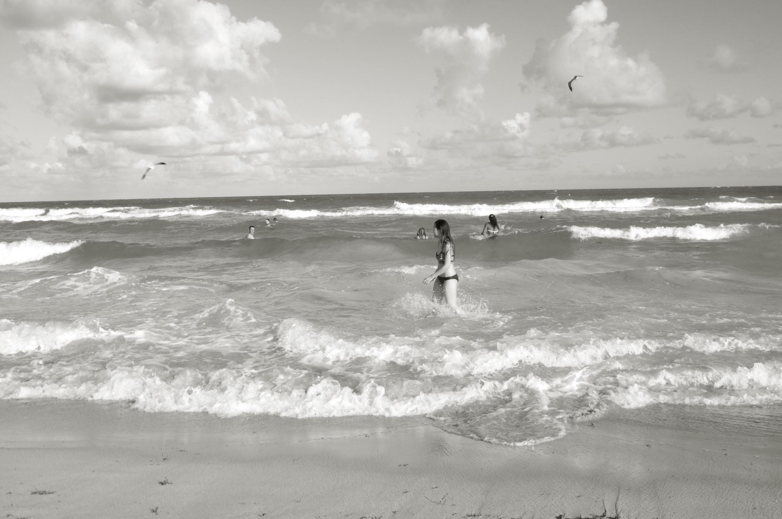 South Beach 3.jpg
