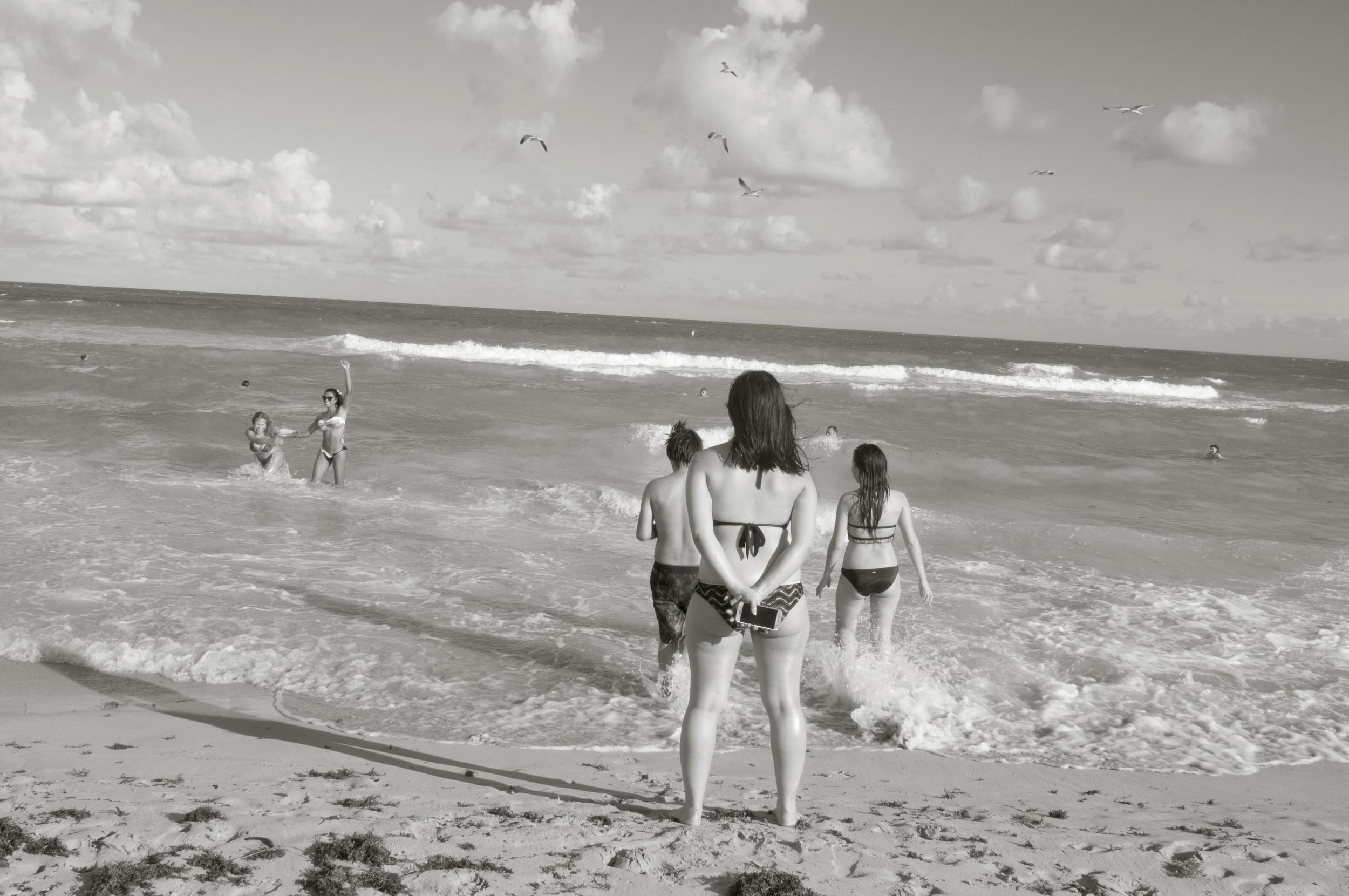 South Beach 4.jpg