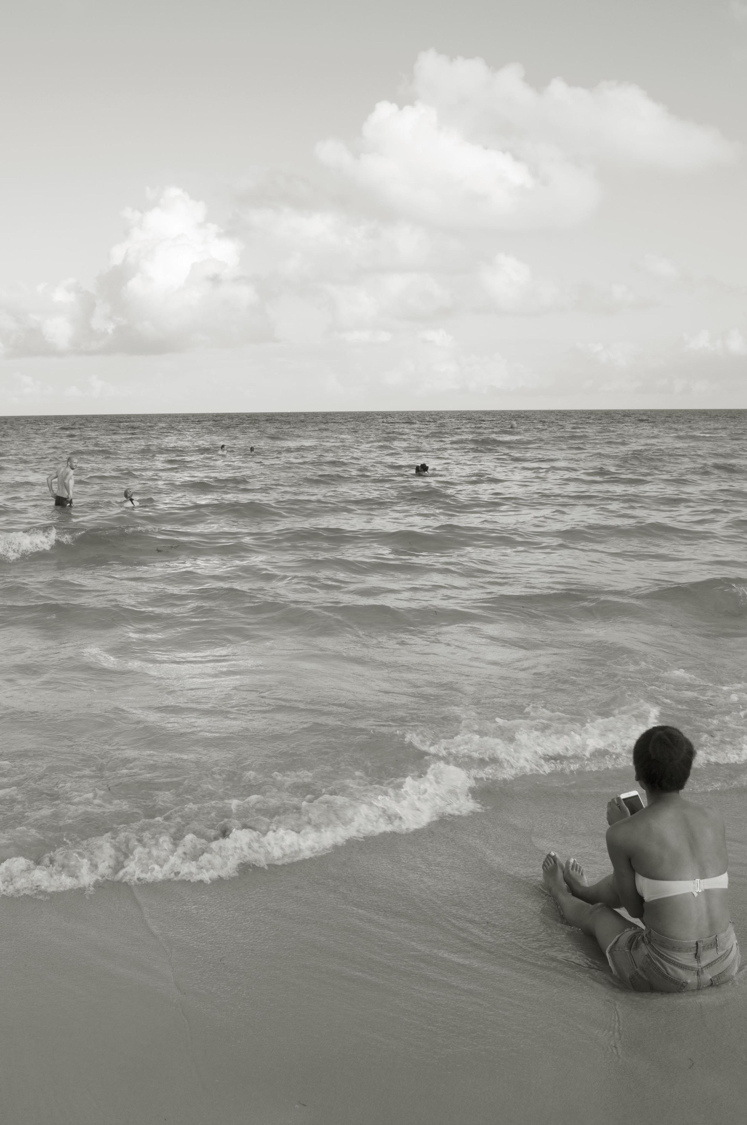 South Beach 24.jpg