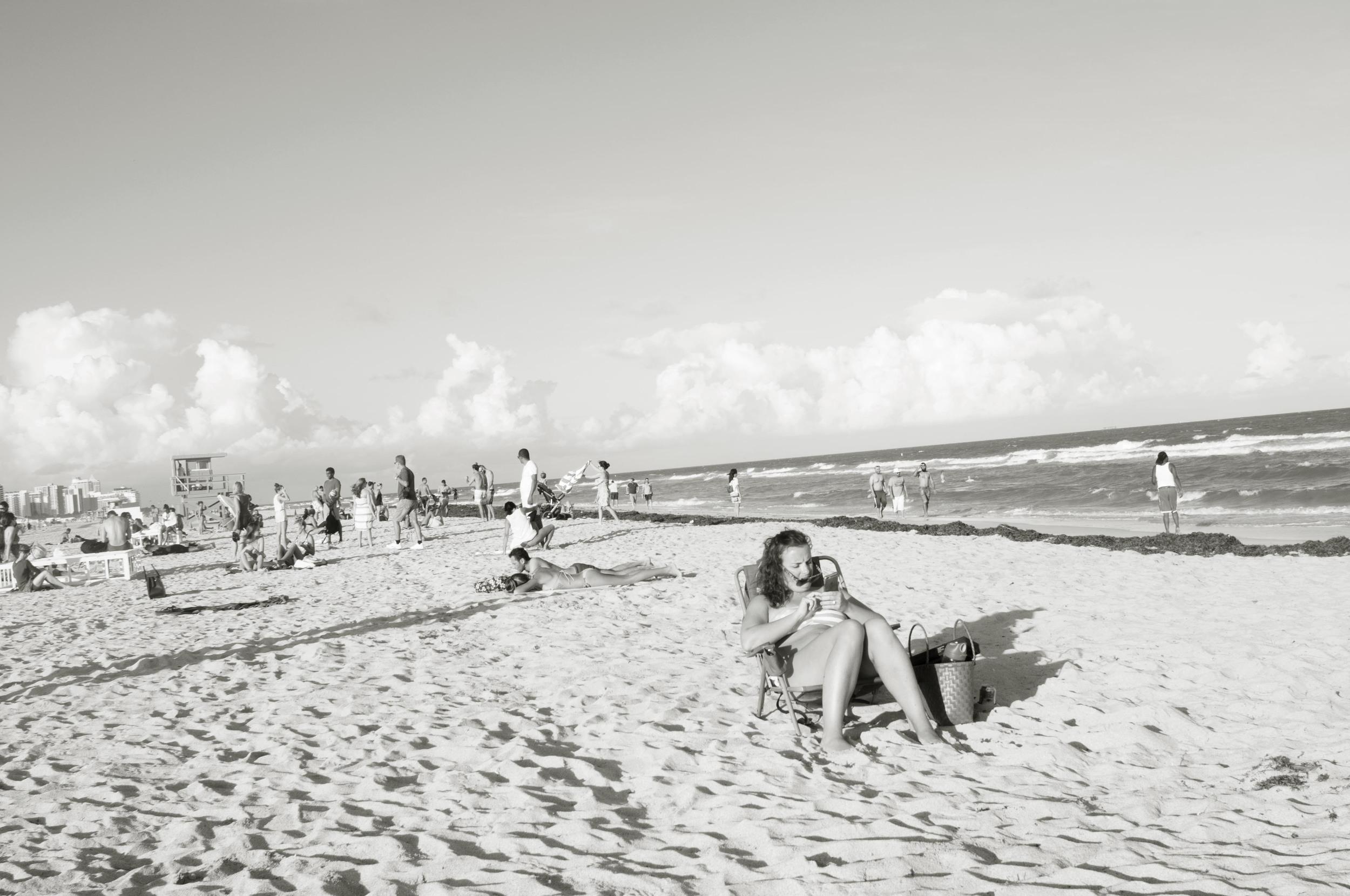 South Beach 110.jpg