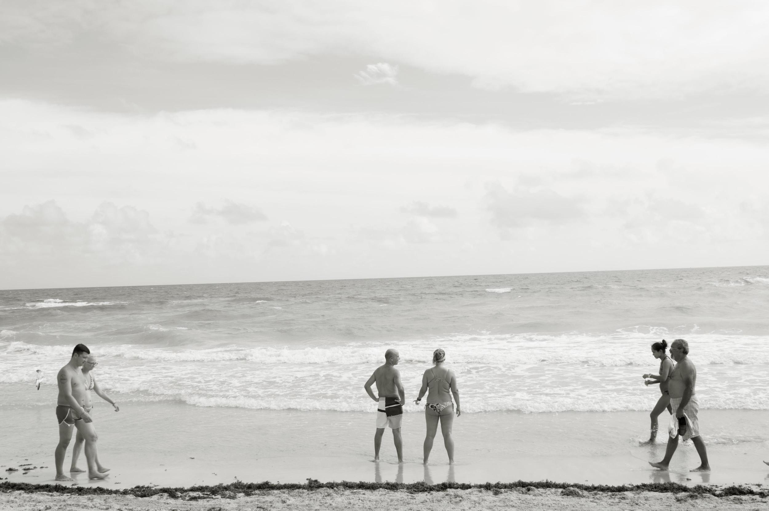 South Beach 147.jpg