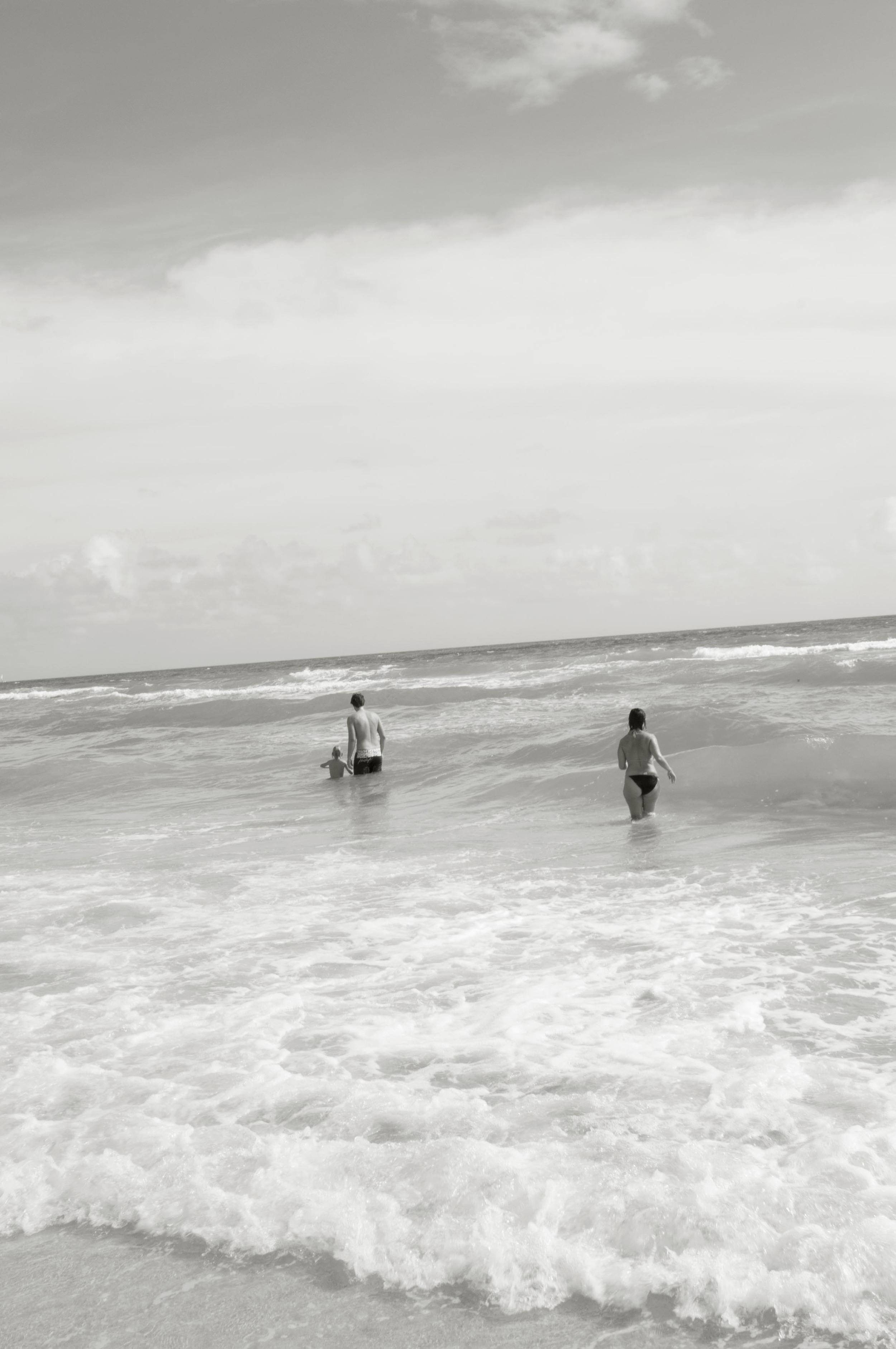 South Beach 137.jpg