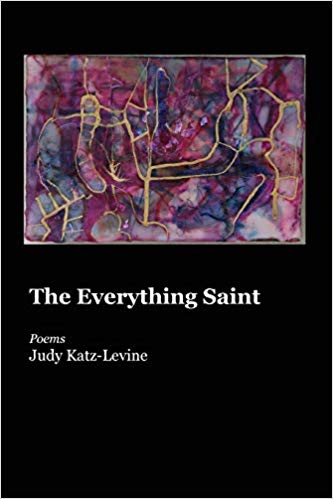 Judy Katz-Levine Book Review.jpg
