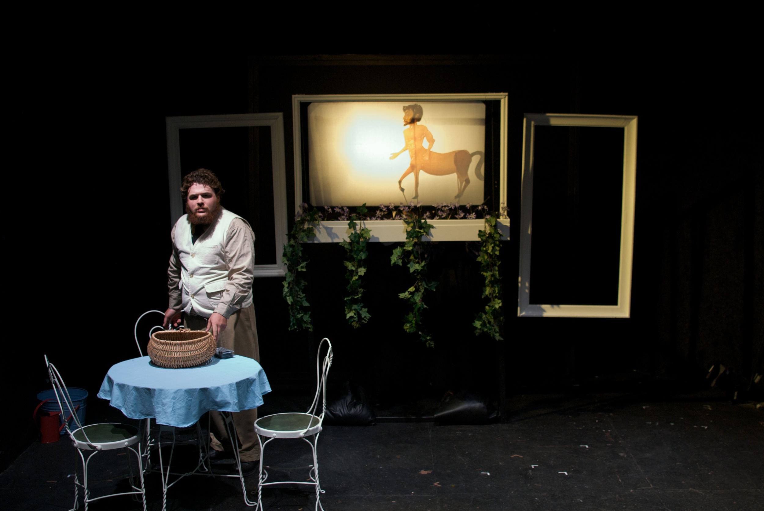 Centaur in the Garden (high def).jpg