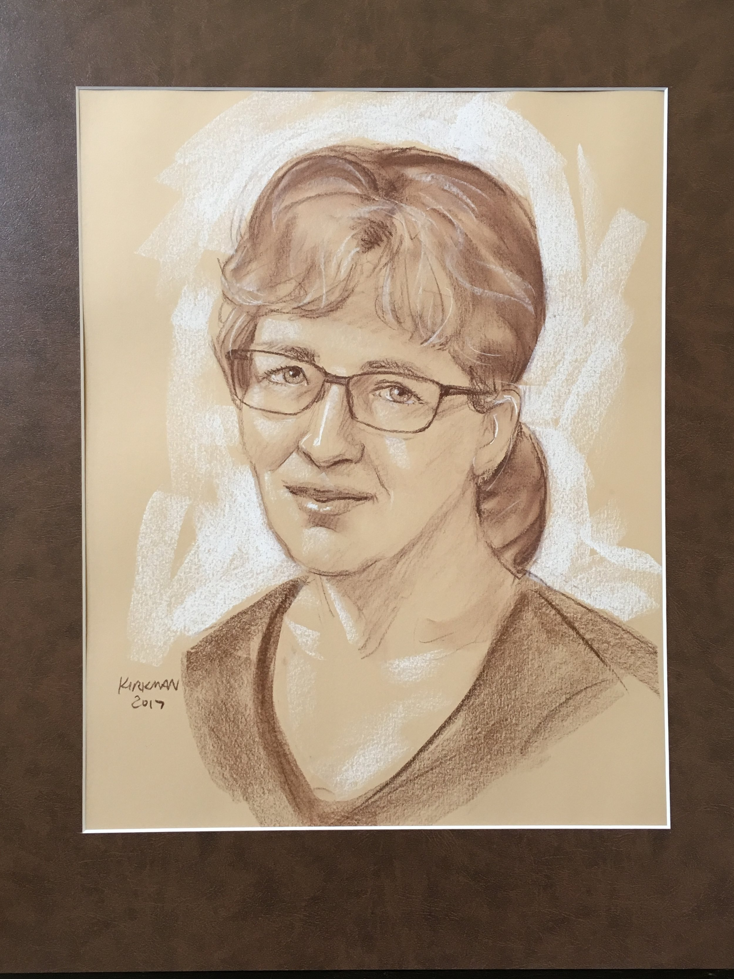 Brody-Kirkman-2017-portrait.JPG