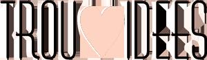 trouidees_logo.png