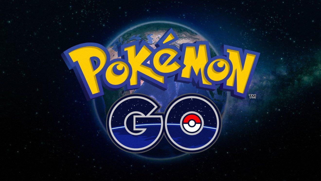PokemonGO.jpg