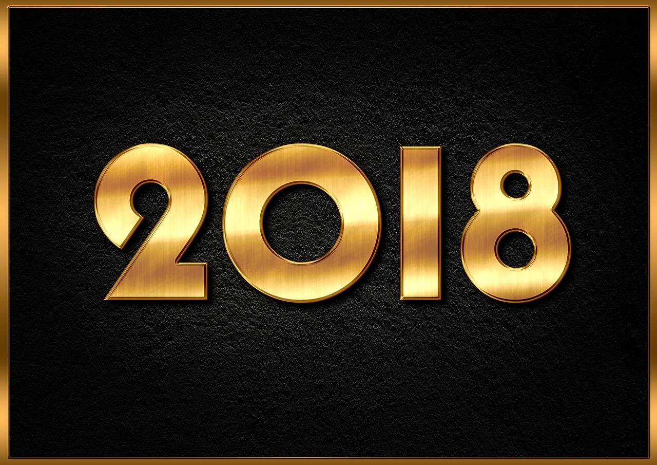 new-years-eve-2762630_1280.jpg