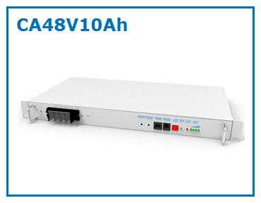 CALB-CA48V10Ah-2