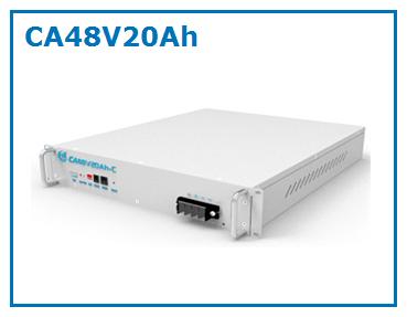 CALB-CA48V20Ah-2