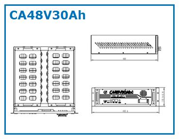 CALB-CA48V30Ah-3