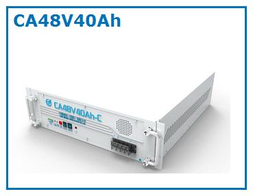 CALB-CA48V40Ah-2