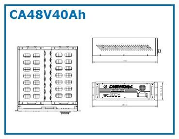 CALB-CA48V40Ah-3