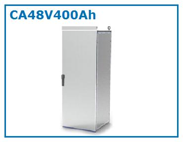 CALB-CA48V400Ah