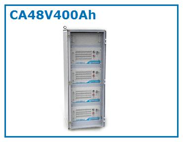 CALB-CA48V400Ah-2