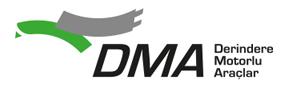 CALB DMA Logo 1